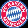 Bayern Münih (A)