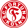 SC Fortuna Cologne