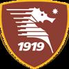 Unione Sportiva Salernitana 1919