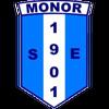 BSS Monor