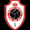 FC Antpenwer