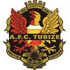 FC Tubize