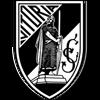 Vitoria SC