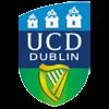 College Dublin
