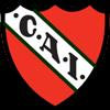 CA Independiente
