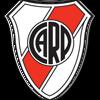 CA River Plate (ARJ)