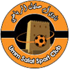 Umm-Salal SC