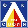 Levski Sofya