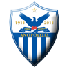 A. Famagusta