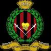 DPMM FC