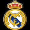 Real Madrid BC