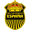 Real CD Espana