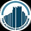 Yeni Altindag Belediyespor