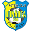 AFC Dunarea 2005 Calarasi