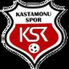 Kastamonuspor