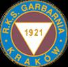 RKS Garbarnia Krakow