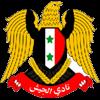 Al-Jaish Sc (syr)