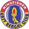 Kingfisher East Bengal