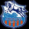 Port FC
