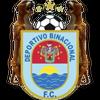 Escuela Municipal Deportivo Binacional