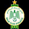 RCA Raja Casablanca Athletic