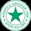 Anadolu Üsküdar 1908