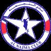 AL-NAJMA MANAMA
