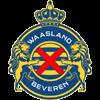 KV RS Waasland Beveren
