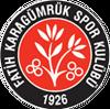 Centone Karagümrük İstanbul