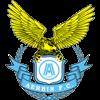 Dalian Yifang FC
