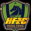 Guizhou Hengfeng FC