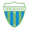 APO Levadeiakos FC