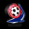 Hapoel Hayfa FC