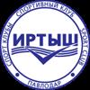 Irtys Pavlodar