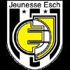 AS La Jeunesse D Esch/Alzette