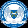 Peterborough Utd.