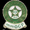 Olympique Club of Khouribga