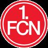 Nürnberg (A)