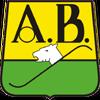 A. Bucaramanga