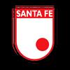 Independiente SF