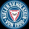 Kieler SV Holstein 1900 II