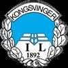 Kongsvinger IL Fotball