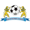 FK Rigas Futbola Skola
