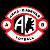 Arna-Bjornar