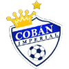 CSD Coban Imperial