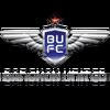 Bankok United