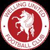 Welling United