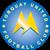 torquay-united