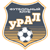 ural-youth