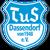tus-dassendorf